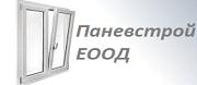 Паневстрой ЕООД