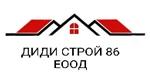 Диди Строй 86 ЕООД