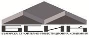 Българска Строителнo Инвестиционна Компания ЕООД