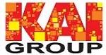 KAI Group - Хан Аспарух АД