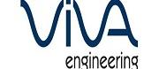 Вива - Инженеринг ООД