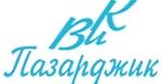 Водоснабдяване и Канализационни услуги ЕООД - Пазарджик