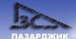 Заводски Строежи - ПС - Пазарджик