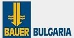 Бауер България ЕООД