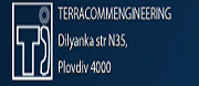 Теракоминженеринг ЕООД