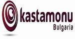 Кастамону България