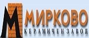 Керамична Фабрика Мирково