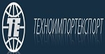 Техноимпортекспорт АД