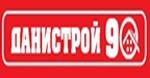 Данистрой 90 ЕООД