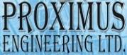 Проксимус Инженеринг ЕООД