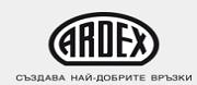 Ардекс ЕООД