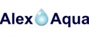 Alex-aqua
