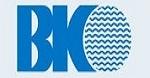 Водоснабдяване и Канализация ЕАД - Бургас
