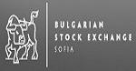 Българска Фондова Борса - София АД