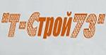 Т-СТРОЙ 73 ЕООД