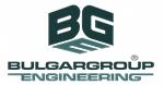 Булгаргруп Инженеринг ЕООД