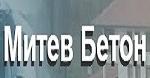 Митев Бетон