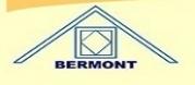 Бермонт - 98 ООД