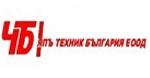 ЯПЪ Техник - България