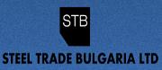 Стийл трейд България ООД