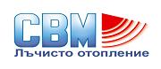 СВМ България